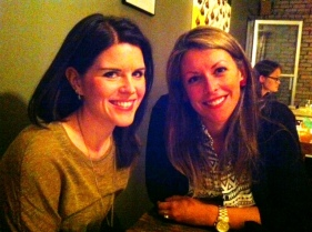 Lovely Ladies