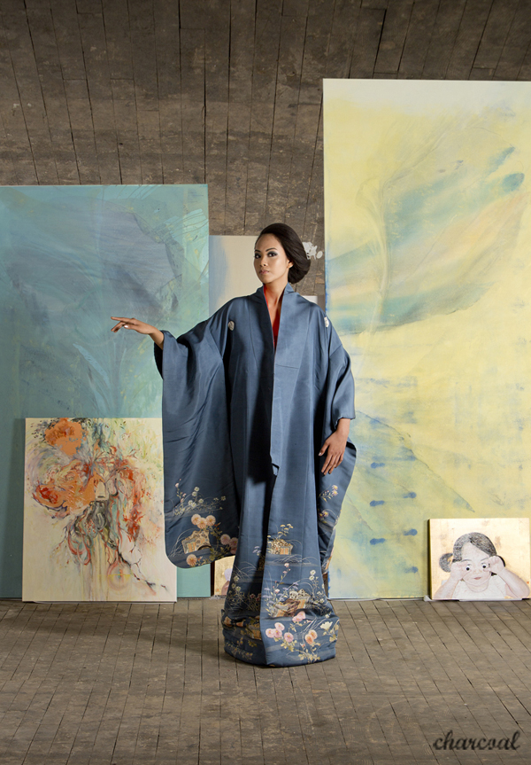 gfa kimono photographed by brett howe