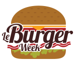 Le Burger Week Logo